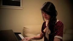 Chờ Người Nơi Ấy (Piano Cover)