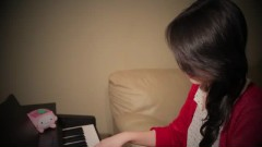 Thời Gian Sẽ Trả Lời (Piano Cover) - An Coong