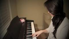 Bản Tình Ca Cho Em (Piano Cover)