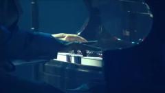 Tienes Que Creer En Mi (Premios Juventud 2012) - Frankie J