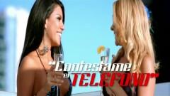 Contéstame El Teléfono