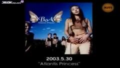 My Prayer (Vietsub) - BoA