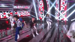 Miss Right (130323 Music Core) - TEEN TOP