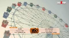 Love Blossom (Vietsub) - K.will
