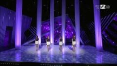 Only U & Yoohoo (130502 M!Countdown) - Secret