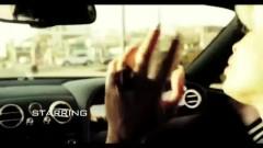 Jay-Z - Lil' Kim, Tiffany Foxx