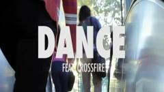 Dance - Denise Rosenthal