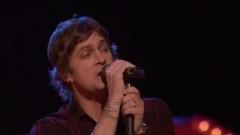 Overjoyed (The Voice 2012) - Matchbox Twenty