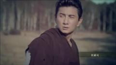 留香 (Official) / Lưu Hương - Ngô Kỳ Long