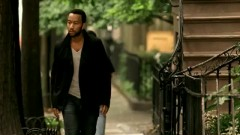 Wake Up Everybody - John Legend, The Roots