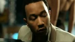 Green Light - John Legend, André 3000