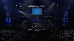 Gentleman (Live On American Idol Season 12 Final)