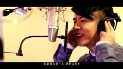 喜气洋洋 / Không Khí Vui Vẻ - Hứa Đình Khanh, Tạ An Kỳ, Chung Gia Hân, Trịnh Hân Nghi