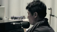 Fear (Dont Let It Get The Best Of You Darling) - Yi Sung Yol