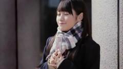 Heart Beat ( ver 2) - YuiKaori