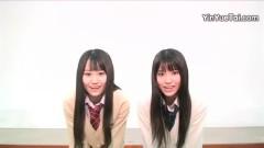 Heart Beat ( ver 1) - YuiKaori