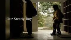 Our Steady Boy (ver 1.) - YuiKaori