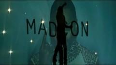 One Life - Madcon, Kelly Rowland