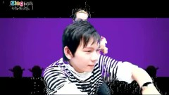Dân Ca Gangnam Style