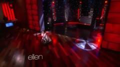 Thrift Shop (Ellen DeGeneres) - Macklemore & Ryan Lewis