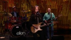 Used To Rule The World (Ellen DeGeneres) - Bonnie Raitt