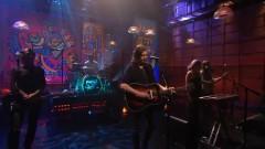 Hero (The Tonight Show With Jay Leno) - Family Of The Year