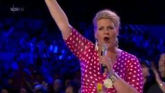 Medley (Die NDR 90,3 Kultnacht) - Suzi Quatro