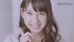 Ima Ga Ichiban - HKT48