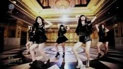 Unmei - Tokyo Girls 'Style