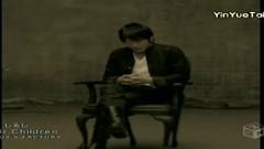 Shirushi (Karaoke) - Mr.Children