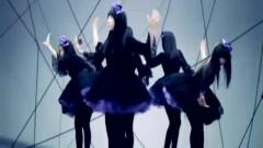 Koudou no Himitsu (Karaoke Ver.) - Tokyo Girls 'Style