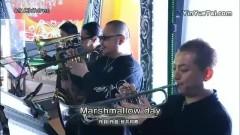 Marshmallow day (2012 FN) - Mr.Children