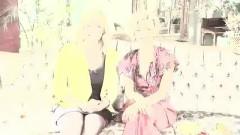 Hit-Medley (Die Frühlingsshow 2013) - Chris Norman