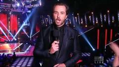 Livin' La Vida Loca (The Voice Australia 2013)