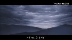 抱着你 / Ôm Lấy Em - Trương Chấn Nhạc
