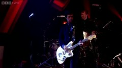 The Right Thing Right (Later... With Jools Holland) - Johnny Marr