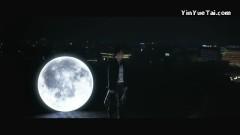 关不掉的月光 / Mặt Trăng Không Tắt Sáng - Dữu Trừng Khánh