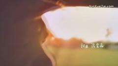 破吉他 / Ghita Cũ - Trương Chấn Nhạc