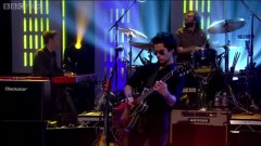 Catacomb (Later... With Jools Holland) - Stereophonics