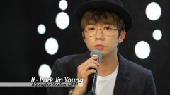 If A Song For You - Jang Woo Young