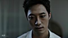 Inconvenient Truth - Ji Young