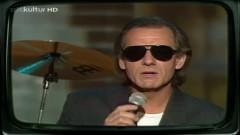 Shine Silently (Die Pyramide - ZDF Kultur 1988) - The Hollies