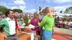 Turn It Around (ZDF-Fernsehgarten 2013)