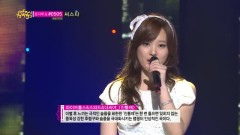 Painkiller (130622 Music Core) - 5Dolls, SPEED, SeeYa