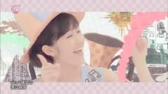 Rappa Renshuuchuu - Mayu Watanabe