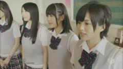 Okuba - NMB48 Shirogumi