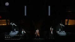 Come Closer (Live Ver.)
