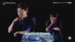 Arashi Untitled Concert Download