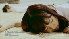 Bokura no Eureka - NMB48