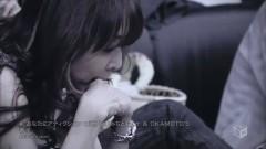 Anata Ni Addiction ft Imamichi Tomotaka & Okamoto's - Kyoko